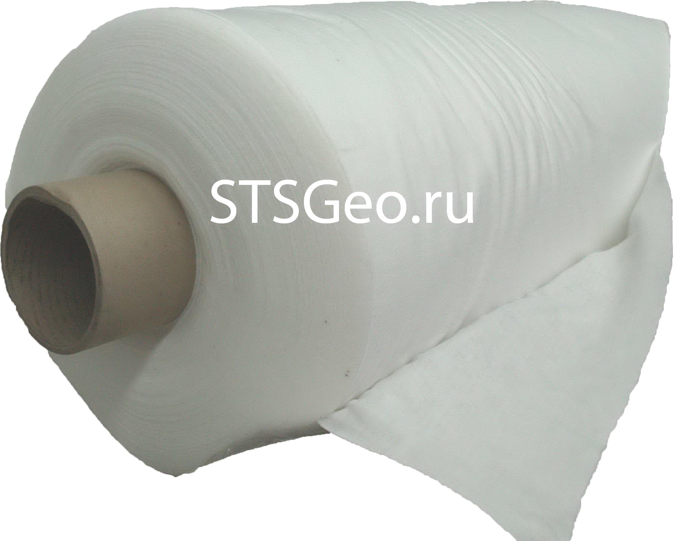 Геотекстиль Лавсан 500