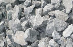 Камень фракция 5 - 20 мм (коэфициент 1,3)